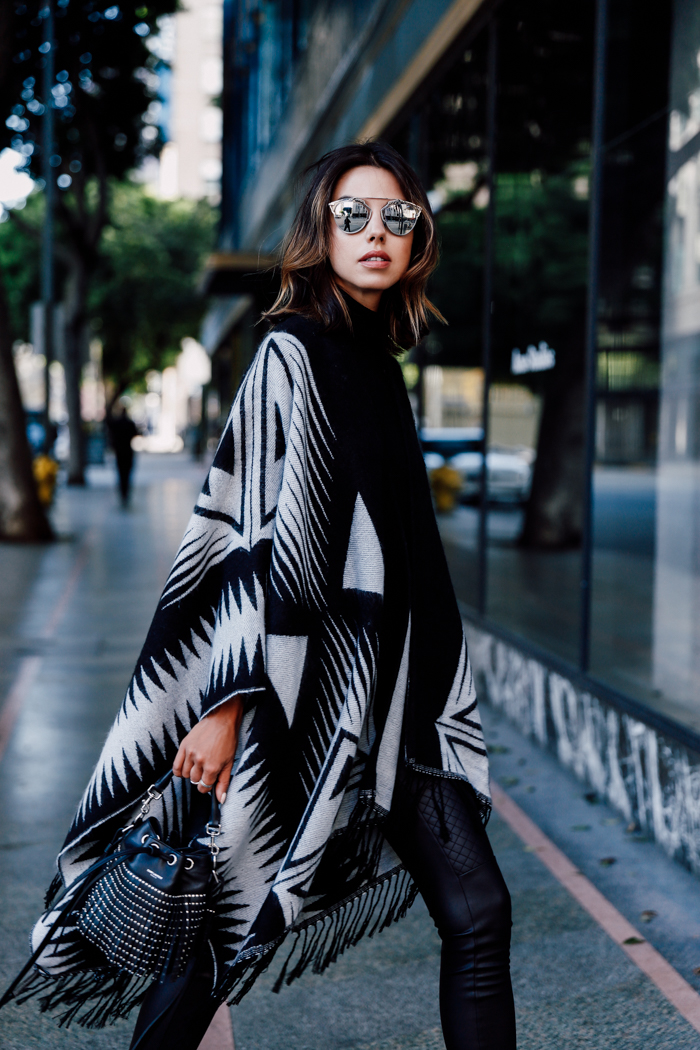 Blanket-Coat-Outfits-12