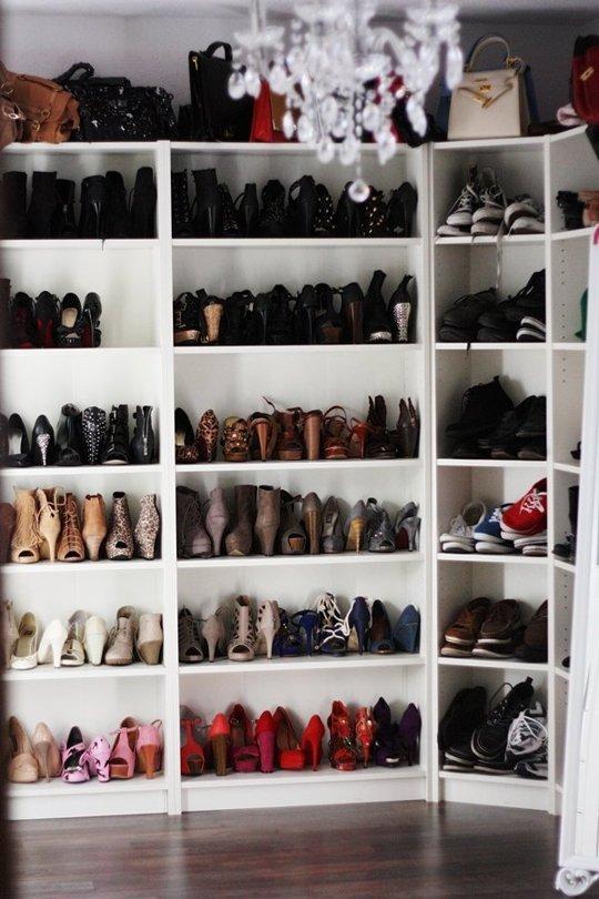 billy shoe storage 4