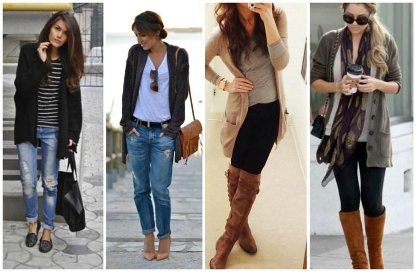 boyfriend-cardigan-outfit-ideas
