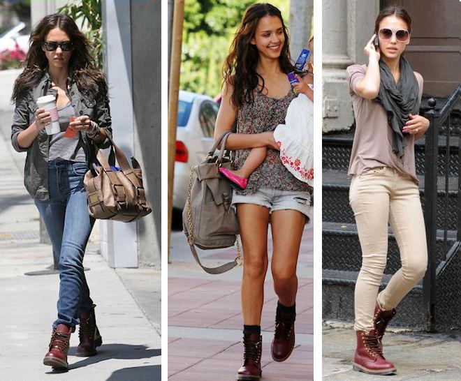 Moda revine: 7 elementele vestimentare pe care trebuie sa le ai in garderoba in aceasta primvara