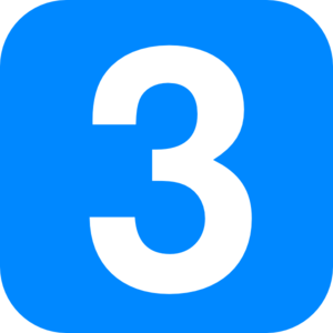 number-three-clipart-number-3-in-light-blue-rounded-square-md
