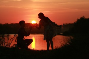 Sfaturi pentru a mentine echilibrul intr-o relatie