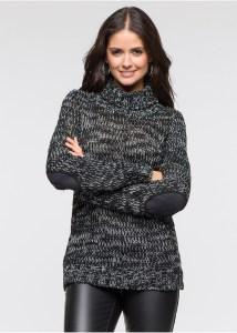 Pulovere de dama colectii italiene- noi modele 2017
