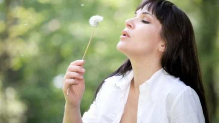 Alergiile de primavara, cum se instaleaza si cum se previn