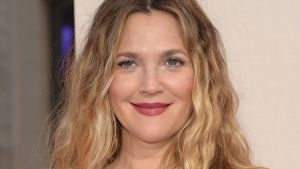 5 lucruri despre noul iubit a lui Drew Barrymore