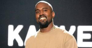 Kanye West da in judecata o companie de asigurari pentru 10 milioane USD