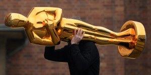 Așa arată lista completă a nominalizărilor la Oscar 2018. Care sunt favoriții tăi?