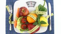 10 alimente care suprima apetitul in mod natural