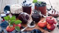 Gemurile de toamna: placerile dulci pentru toate varstele
