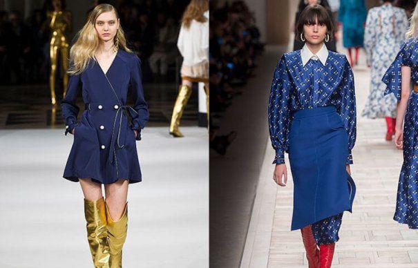 Cum sa-ti adaptezi vestimentatia in ton cu toamna?
