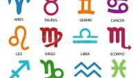 Horoscop decembrie: ce zodii au noroc in aceasta luna la bani, dragoste sau sanatate?