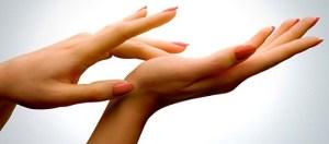 Cum intretinem pielea mainilor si a fetei pe durata sezonului rece