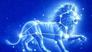 5 motive pentru care ar trebui sa te casatoresti cu un leu
