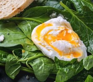 Idei pentru un mic dejun sanatos – Energie pentru intreaga zi