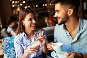 Cele mai bune aplicatii pentru dating / intalniri
