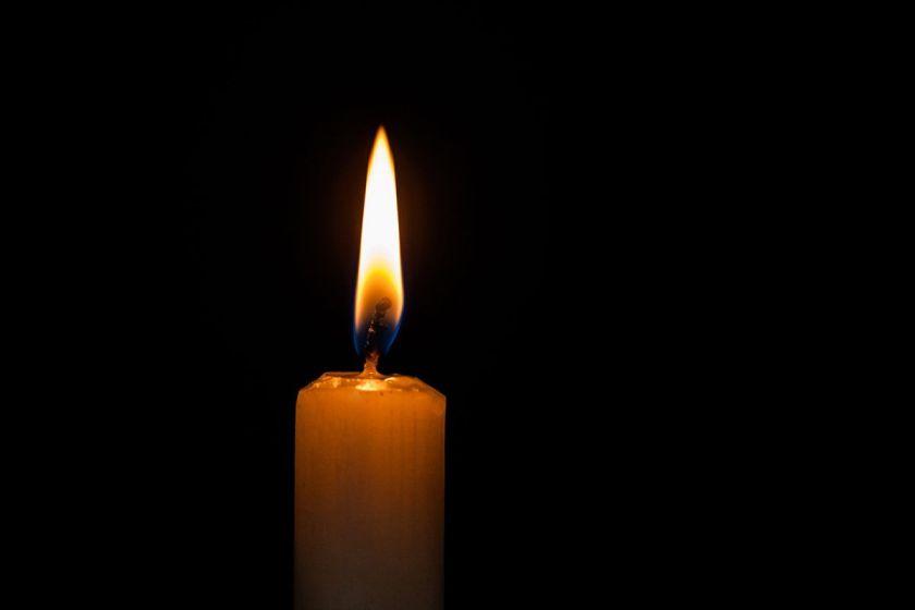 Servicii funerare complete: pregătirea în vederea înhumării