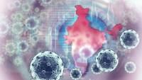 Alte 13 mituri legate de Coronavirus