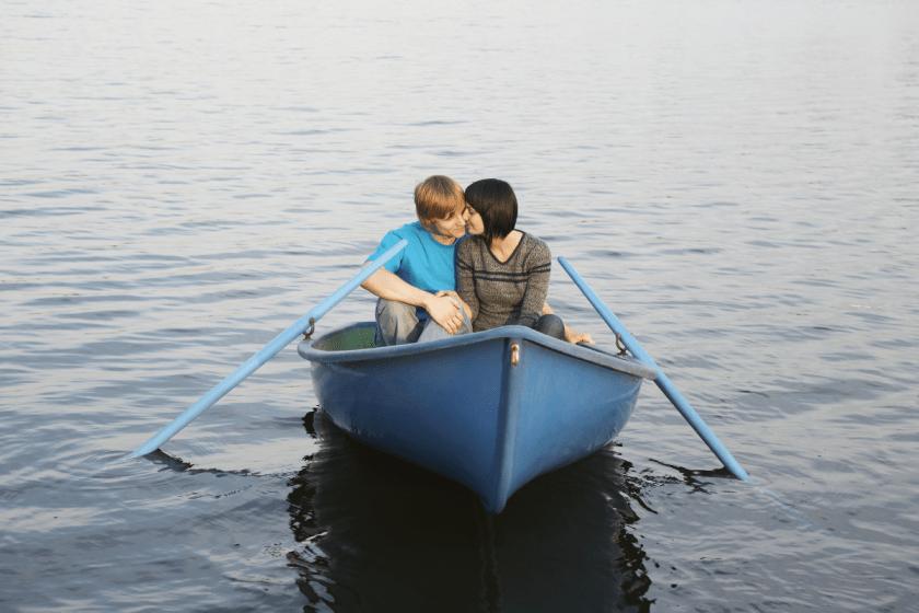 7 semne care arată că relația ta are un viitor promițător