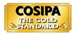 COSIPA - The Gold Standard