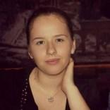 Bianca Mușat