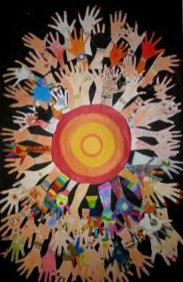 Ziua Internațională a Păcii - 21 septembrie 2017