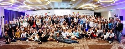 Eastern Partnership Youth Forum 2017