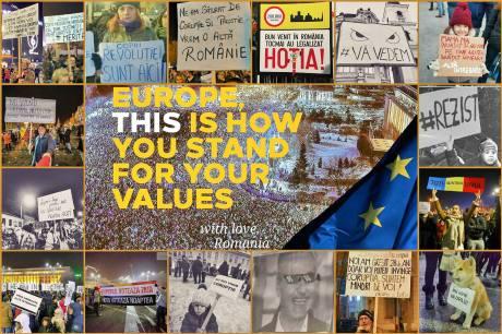 20 Februarie 2017 – Ziua Internationala a Justitiei Sociale
