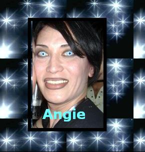 angie-3.JPG