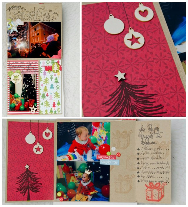 Navidad 06