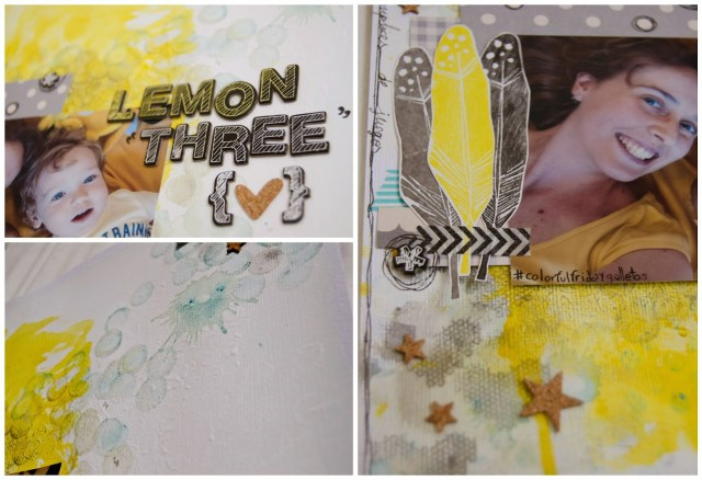 Collage2 (1)