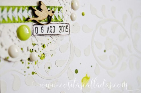 blog-scrapbook-susurros-stencil-floral-y-texto-2