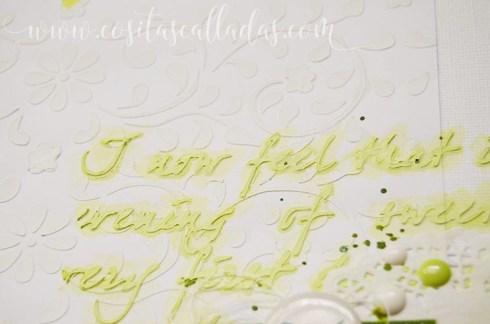 blog-scrapbook-susurros-stencil-floral-y-texto-3