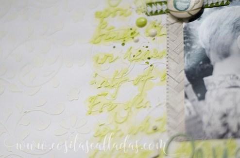 blog-scrapbook-susurros-stencil-floral-y-texto