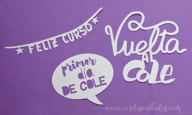 freebie-silhouette-vuelta-al-cole-2