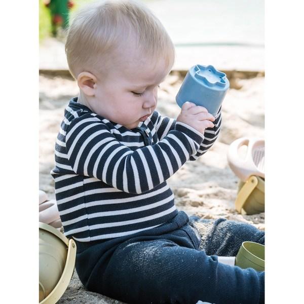 BIO Play Cups – Dantoy