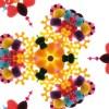 Haz tu propio caleidoscopio - Crafts by Andreu Toys