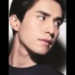 シャネル初の男性メイクアップライン「BOY DE CHANEL」、韓国俳優イ・ドンウクをモデルに抜てき (8/21)