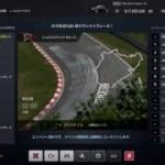 [GT Sport ] 色々なワンメイクレース!