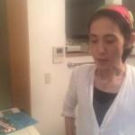 寺子屋ベッキー・ベッキーおばさんのザックリスキンケア→エクスビアンス&メソシューティカルのセラムライン