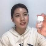 vlog#16【最近のスキンケア〜乾燥対策】