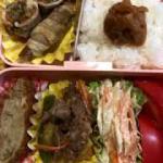 旭川市 プチ断食ダイエット 健康相談 一度リバウンドしても元に戻りやすい体質改善