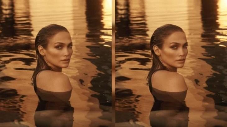 ✅  ジェニファー・ロペス、自信作のスキンケア商品を公開 「美に賞味期限はない」|ニフティニュース