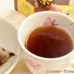 あじかんの焙煎ごぼう茶を40代主婦も体験!原日出子さんも感じた変化は本当?