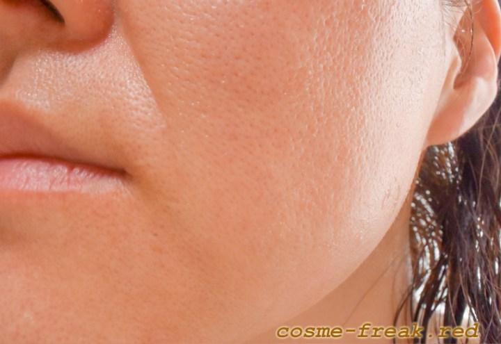 フォーマルクライン 薬用フラビア 化粧水