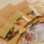Grand Nature(グランナチュレ)のミックスナッツお試しセット、購入&試食レポート