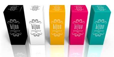 化粧品OEM小ロットコスラボの化粧箱デザイン支援です。