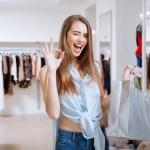 脱タンスの肥やし!絶対失敗しない「ネット通販」で洋服を買うコツ