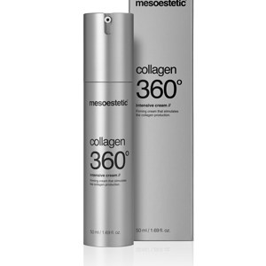mesoestetic_collagen_360_intensive_cream
