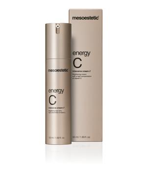 mesoestetic_energy_C_intensive_cream
