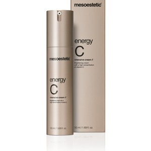 mesoestetic_energy_C_intensive_cream